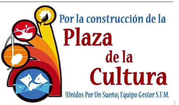 Comité Gestor Plaza de la Cultura hace convocatoria desfile cultural