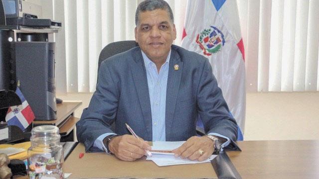 Emilio Goris