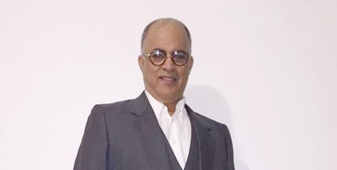 Julio César García Cabral