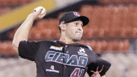 Paolo Espino
