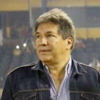 Juan Bautista Sánchez Peralta (Juanchy)