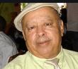 Manuel Mora Serrano