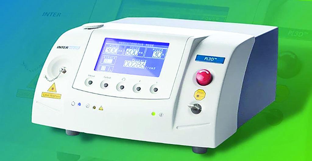 El Multidiode ENDO laser 1470, es el sistema más completo, moderno y funcional para el tratamiento mínimamente invasivo de varices, aprobado por las principales instituciones de salud a nivel mundial.