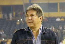 Enlutece el béisbol dominicano el deceso de Juan Bautista Sánchez Peralta (Juanchy Sánchez)