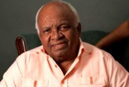 Fallece el doctor King Polanco, ex director Regional de Salud