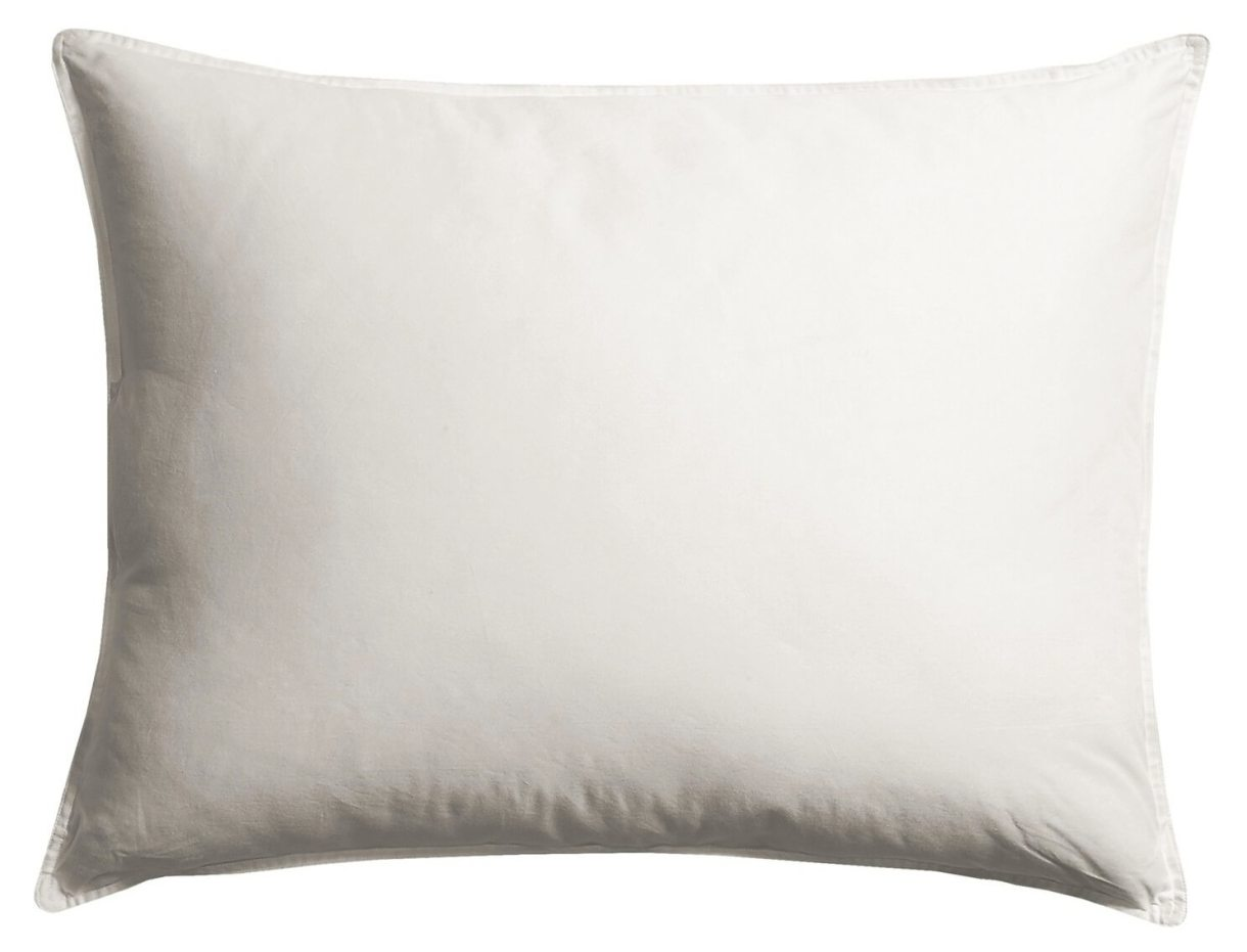 downtown-sweet-dreams-pillow-standard-hungarian-white-goose-down-in-whitep4829j_011500.3