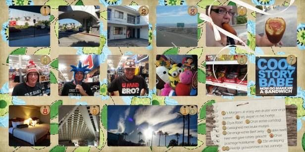 WeGoUsa_021 - dag 17 fotopagina