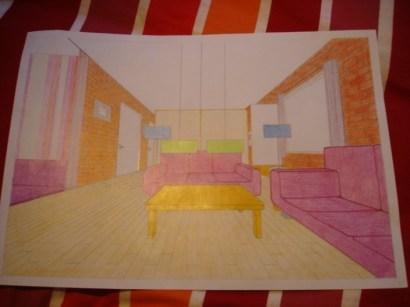 interieur_bungalowpark_20