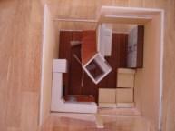 interieur_kubuswoning_27