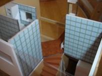 interieur_kubuswoning_43
