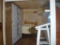 interieur_kubuswoning_45