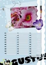 verjaardagskalender_08_augustus