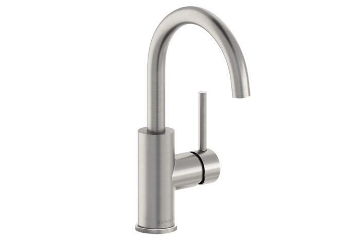faucets elkay