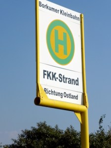 Haltestelle_FKK-Strand_Richtung_Ostland_Borkum_2014_09_18_Foto_Backert
