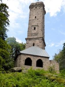 Luitpoldturm_Wilgartswiesen_2015_08_20_Foto_Elke_Backert (2)