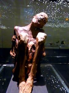 Mumie Parque de las Ciencias 2015-11-08 Foto Elke Backert