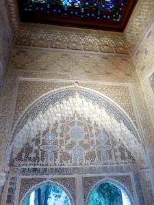 Nische Alhambra 2015-11-07 Foto Elke Backert (1)