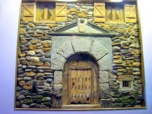 pyrenaen-benasque-foto-steinhaus-mit-katzenloch