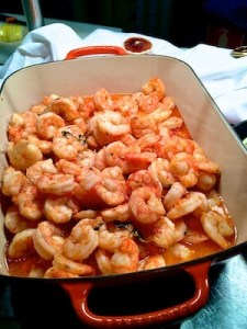 fr-arosa-buffet-shrimps