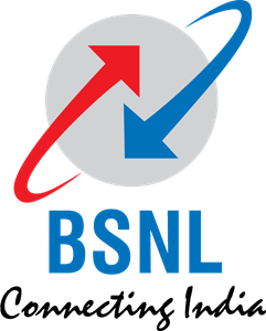 find your bsnl number