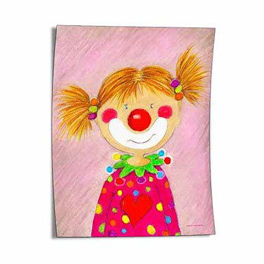 clown-maedchen-pepina-