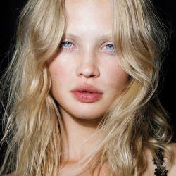Day To Night Blonde Brow Set