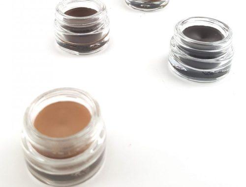 Wonderbrow® Colored Brow Wax