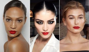 Shop elke® Brow Collection 13