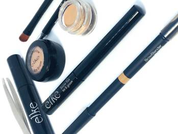 Shop elke® Brow Collection 14