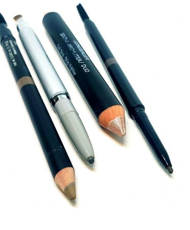 Signature Brow Collection