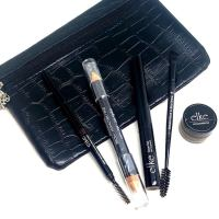 The Latest Full Brow Look & Our Newest Brow Sets 1