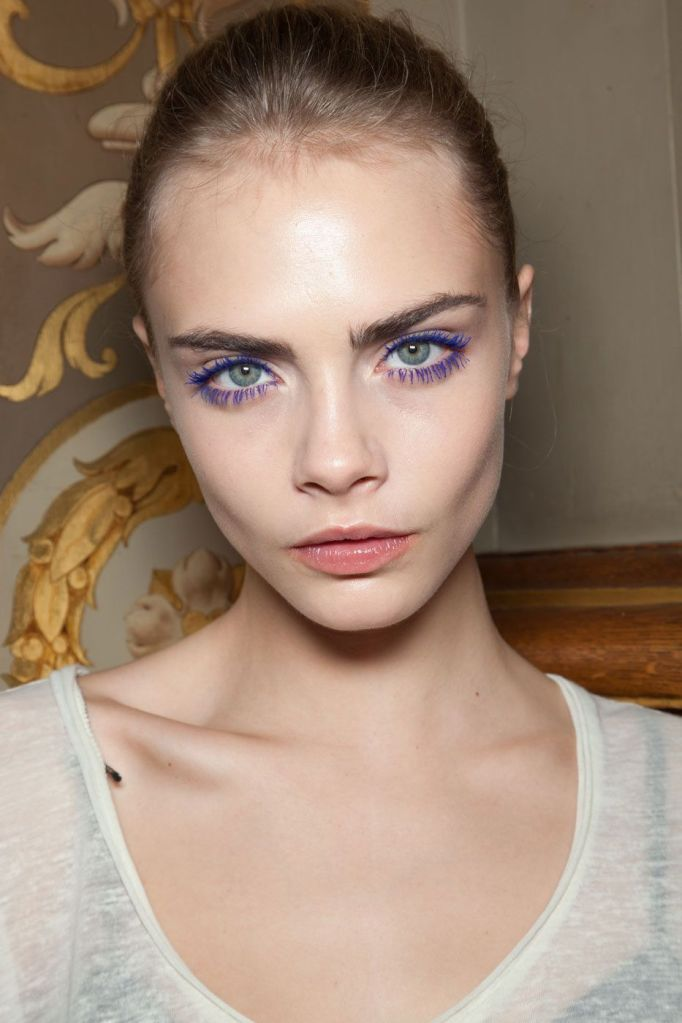 Top Beauty Trends for Spring 2021 3