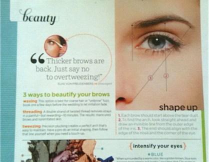 bridemagazine.jpg