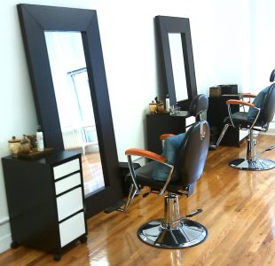 IMAG00181-300x290 Elke Von Freudenberg | Eyebrow Specialist . Salon . Brow Products . NYC nyc flat iron eyebrow specialist elke von freudenberg celebrity eyebrow specialist brow shaping brow expert