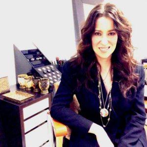 elke_headshot-1-1024x1024-e1520441044435 Elke Von Freudenberg   Eyebrow Specialist . Salon . Brow Products . NYC nyc flat iron eyebrow specialist elke von freudenberg celebrity eyebrow specialist brow shaping brow expert