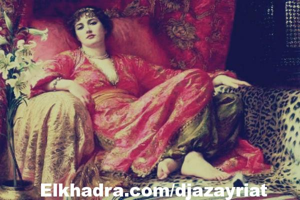 قتلت ابنها وحكمت 37 عاماً وجه القمر.. الجارية التي تزوجها سلطان عثماني وفعلت الأعاجيب!