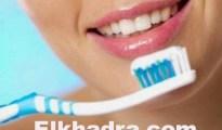 comment Je prends soin de mes dents 23