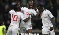 CAN 2017 (éliminatoires - 5e journée) : de nouveaux qualifiés en vue 19