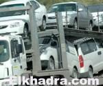 الحكومة تتجه للترخيص باستيراد السيارات المستعملة بداية 2020 2