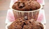 Muffins au chocolat 29
