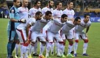 Libye-Tunisie : Date, heure et chaîne TV 21