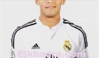 Faouzi Ghoulam : Real Madrid s'intéresse à l'Algérien 32