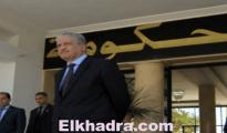 Abdelmalek Sellal en visite ce dimanche à Sétif 18