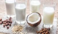 Les laits végétaux, une bonne alternative au lait de vache ? 12