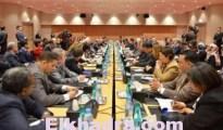 Algérie-Tunisie : Messahel annonce la signature le 9 mars prochaine d'un projet de coopération sécuritaire 10