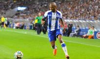 """madjer """"Brahimi peut mener Porto vers le titre"""" 6"""