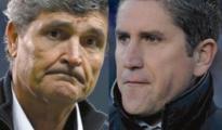 Zetchi tranchera entre Garrido et Ramos 28