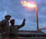 Pétrole: le panier de l'OPEP se maintient plus de à 72 dollars le baril 5