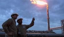 Pétrole: le panier de l'OPEP se maintient plus de à 72 dollars le baril 16