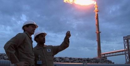 Pétrole: le panier de l'OPEP se maintient plus de à 72 dollars le baril 2